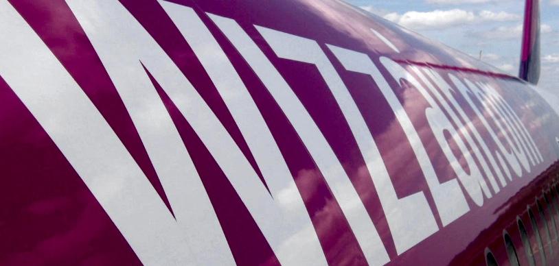WizzAir Латвия: Wizz Air авиабилеты стоимость, Wizz Air расписание рейсов, Wizz Air бронирование
