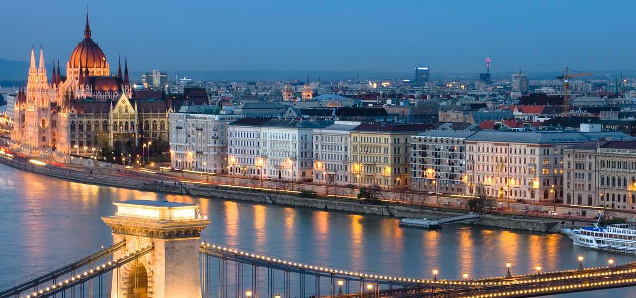 Wizz Air Будапешт - дешевые авиабилеты Wizz Air в Будапешт, цены авиабилетов, расписание рейсов в Будапешт