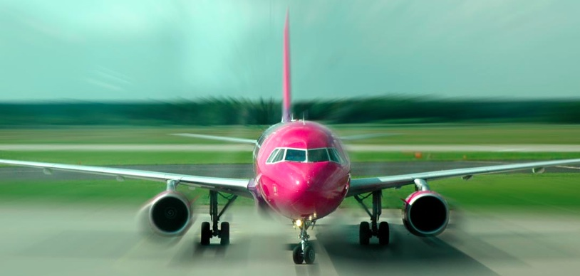 wizz air Москва - авиабилеты wizz air Москва, рейсы wizz air Москва, расписание рейсов wizz air Москва
