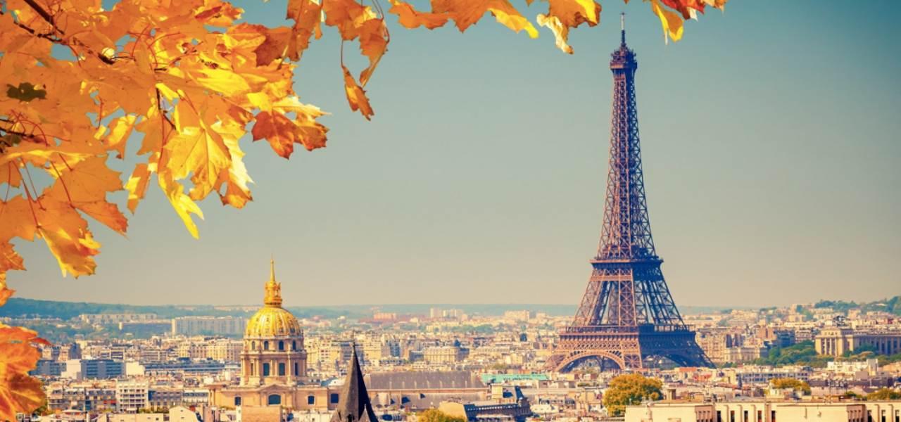 Wizz Air Париж- дешевые авиабилеты Wizz Air в Париж, цены авиабилетов, расписание рейсов в Париж