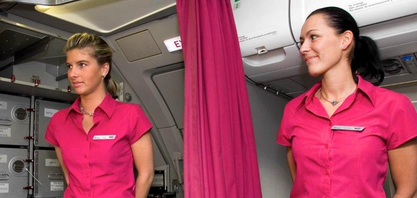 WizzAir lt - дешевые авиабилеты Wizz Air из Вильнюса, Литва