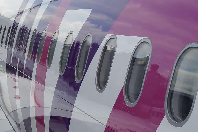 Wizz Air Кишинев Болонья (Италия) поиск, бронирование, билеты, акции