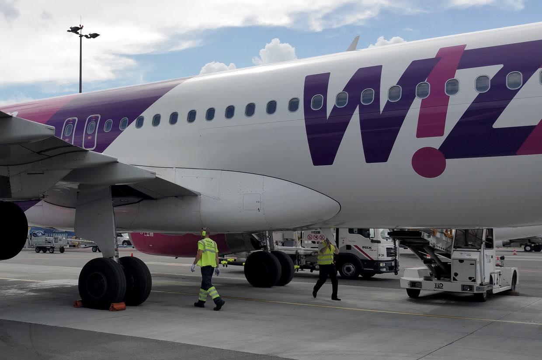 Wizz Air Кишинев Лондон (Великобритания) поиск, бронирование, билеты, акции