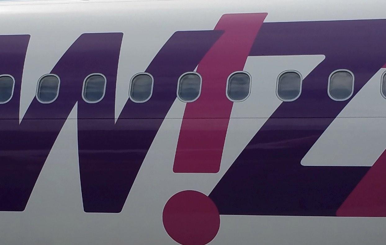 Москва геленджик авиабилеты цена прямые рейсы дешево победа