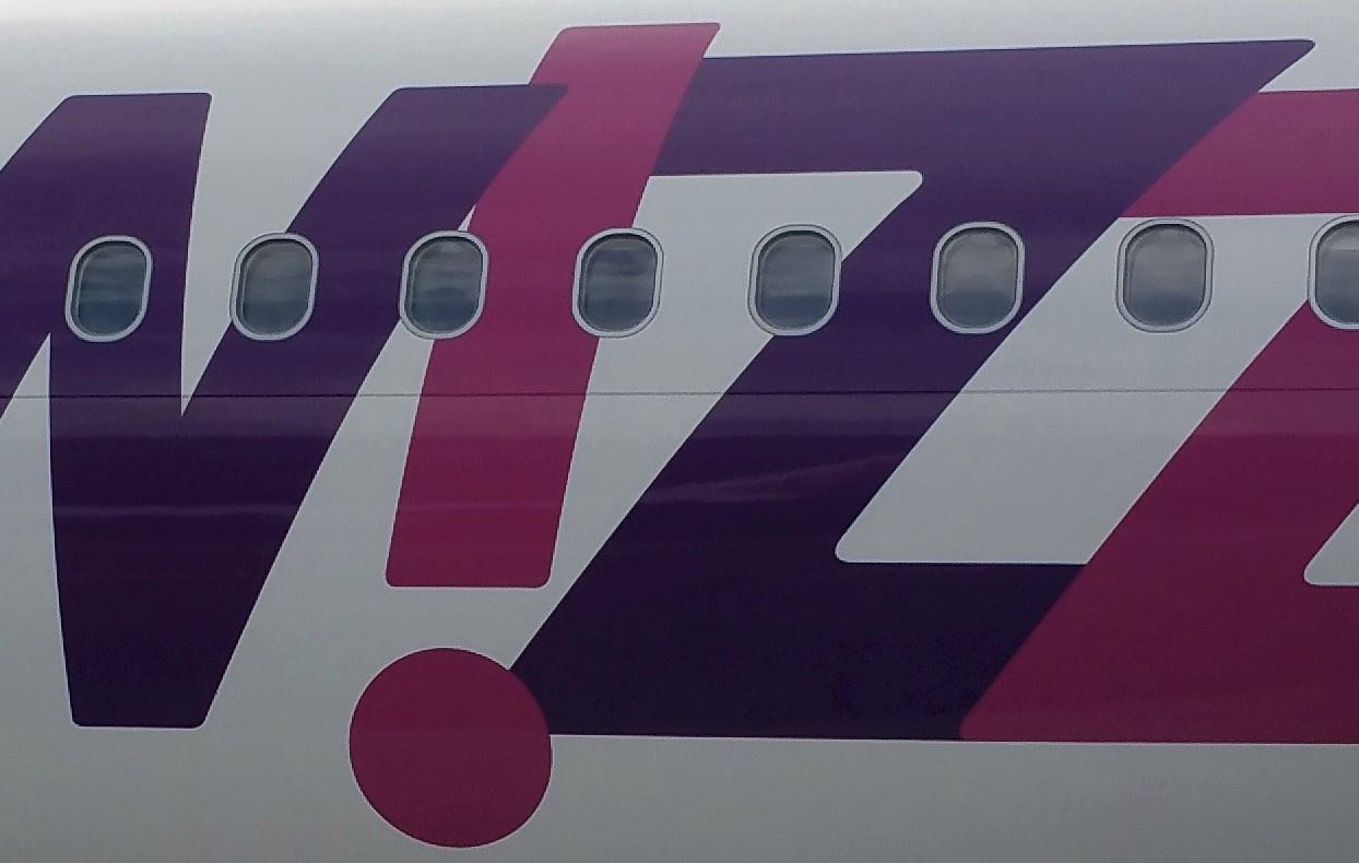 Wizz Air Киев Ганновер (Германия) поиск, бронирование, билеты, акции