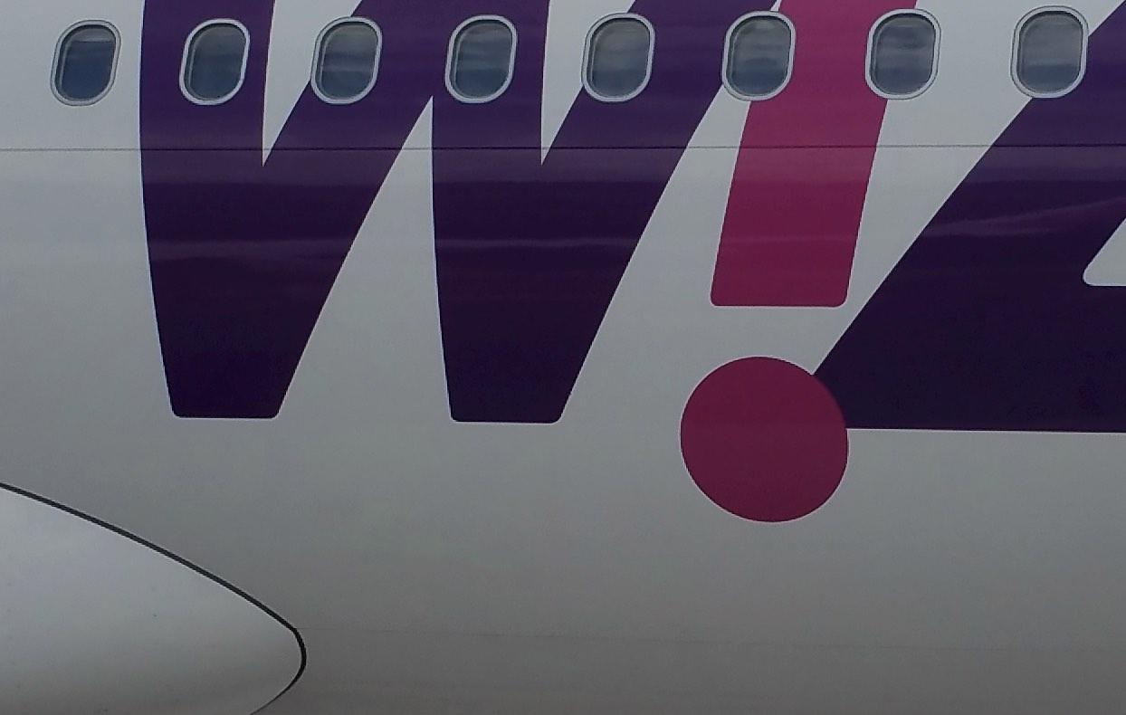 Wizz Air Киев Франкфурт (Германия) поиск, бронирование, билеты, акции